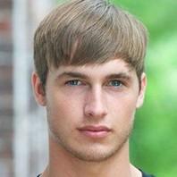 Tyler Ziegler