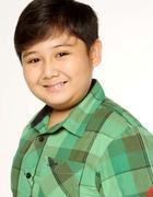 Aaron Junatas