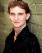 Adam Bowes