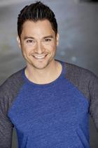 Adam Kruger