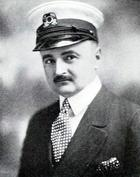 Adolph Faylauer