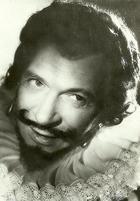 Aimé Clariond