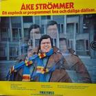 Åke Strömmer