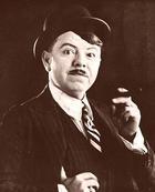 Al Cooke