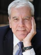 Albert Malafronte