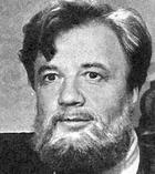 Aleksey Konsovskiy