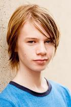 Alex Bryans