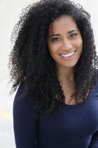 Alexandria Ponce