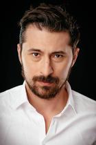 Alexandru-Victor Nemteanu