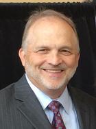 Allen G. Norman