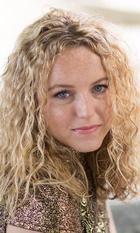 Amanda Torp