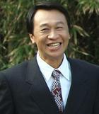 An-Shun Yu