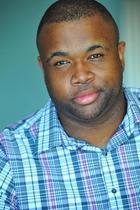 Andrew J. Jackson