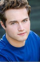 Andrew Trischitta