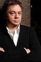 Andrey Leonov