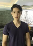 Andy Kung