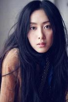 Angel Ho