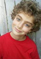 Anthony Cieslak