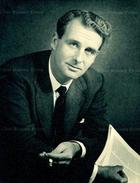 Anthony Forwood