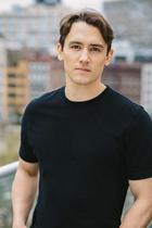 Anthony O'Leary