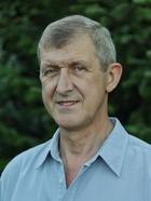 Anthony Richard Rowe