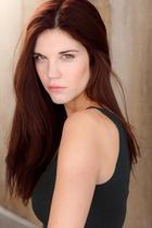 April Lynn Rose