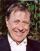 Arlen Dean Snyder
