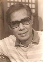 Augusto Victa