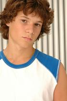 Austin Herrera Davis