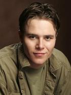 Austin Hines