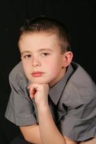 Austin Jepson