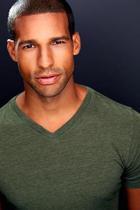 Austin Michael Young