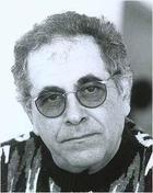 Avraham Mor