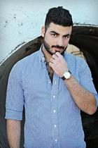 Badee Mansour