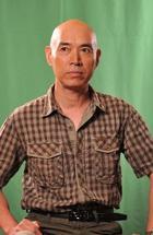 Baoping Shen