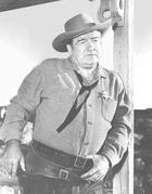 Barry Kelley