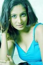Barsha Chatterjee