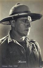 Bartolomeo Pagano