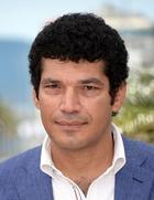 Bassem Samra