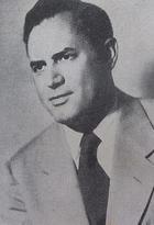 Bergen Evans