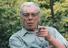 Bernard Ladysz