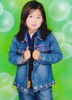 Beverly Duan