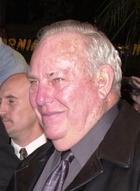 Bill Costner