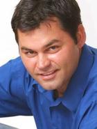 Bill Zientek