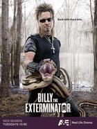 Billy Bretherton