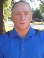 Bob Hartnack