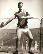 Bob Mathias