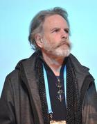 Bob Wier
