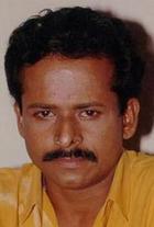 Bobby Kottarakkara