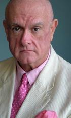 Bobby Reed